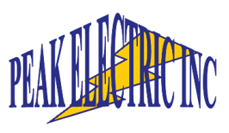 peak electric Inc